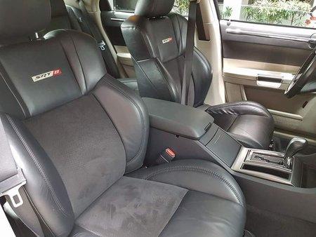 2007 Chrysler 300C SRT For Sale