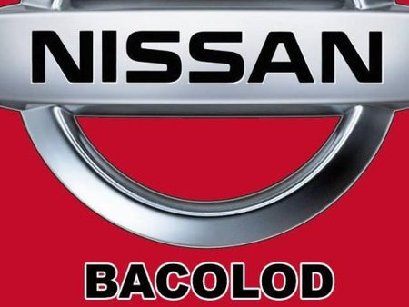 Nissan Bacolod