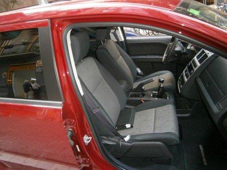 Dodge Journey 2009 For sale