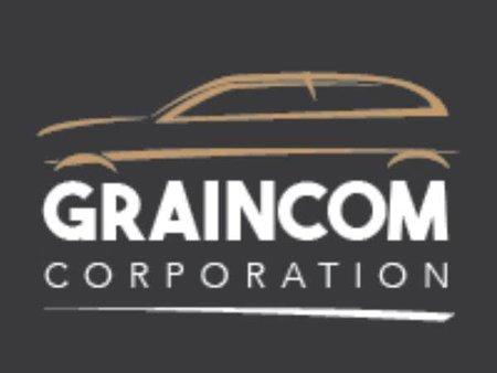 Graincom Corporation