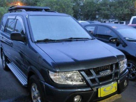 Pasay Auto Mall - Mercedita Imboy