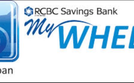 RCBC Savings