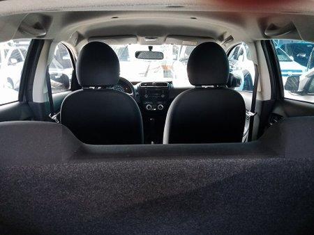 2015 Mitsubishi Mirage for sale