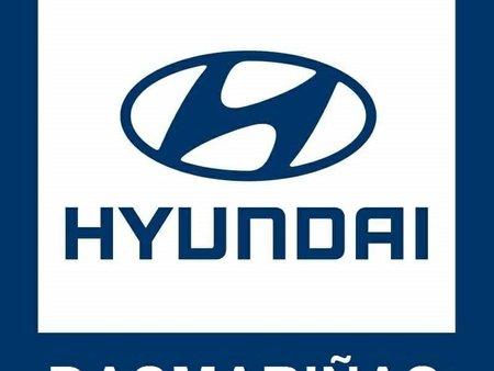 Hyundai Dasmarinas Cavite