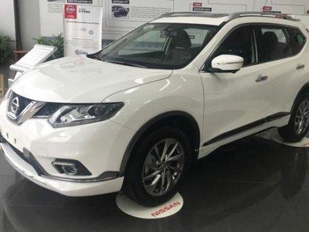 Nissan Lipa