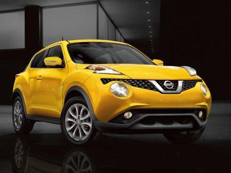 Nissan Shaw Mandaluyong