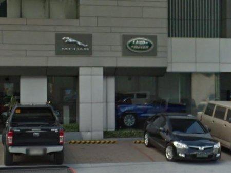 Land Rover & Jaguar Philippines
