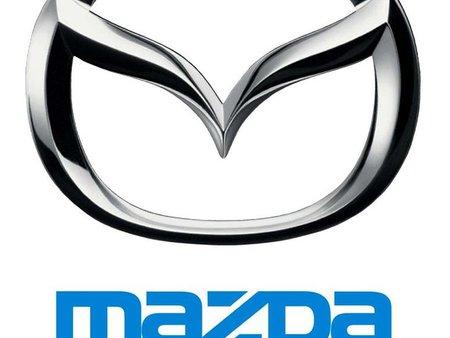 Mazda, Pampanga