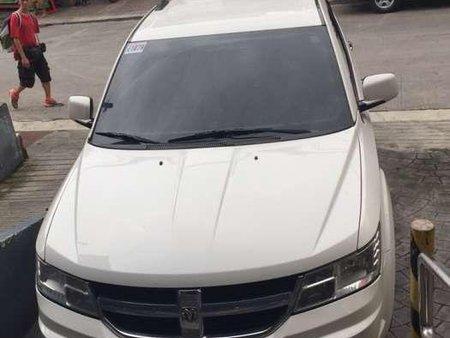 Dodge 2009 model for sale