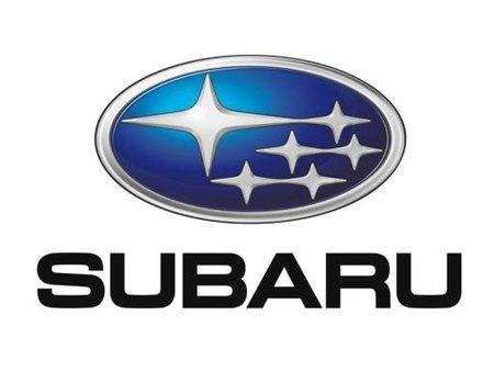Subaru, Batangas
