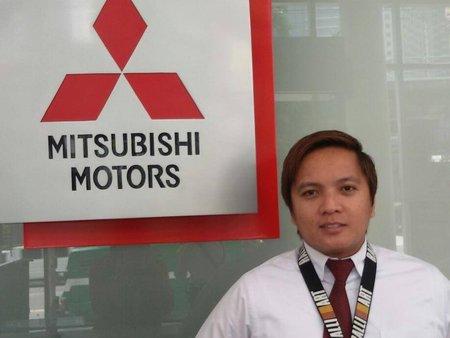 Mitsubishi Motors, Greenhills