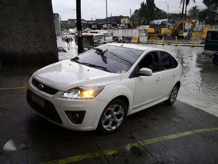 2012 Model Ford Focus For Sale