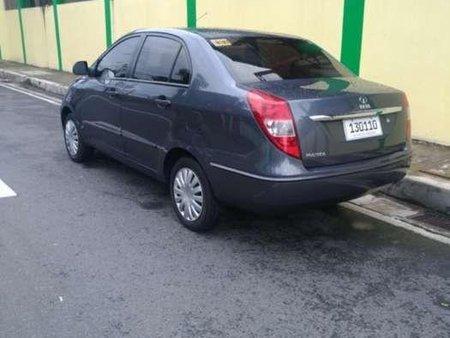 2014 Model Tata manza For Sale