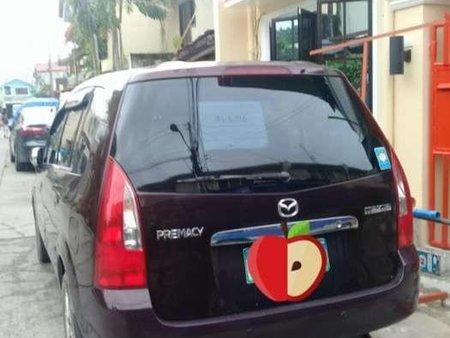 Mazda Premacy 2012 FOR SALE