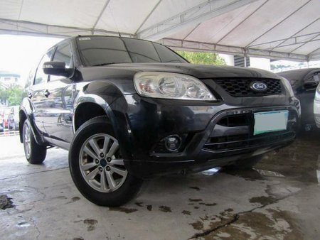 2010 Ford Escape 4X2 Automatic For Sale