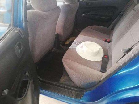 SELLING Mazda 323 1.6 efi All power