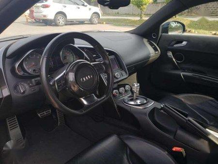 2009 Audi R8 V8 Regula GT for sale