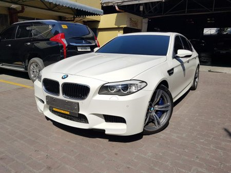 2013 Bmw M5 For Sale >> 2013 Bmw M5 For Sale