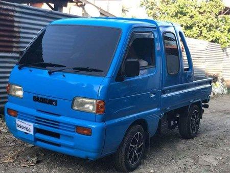 2020 Suzuki Multi-Cab for sale in Lapu-Lapu