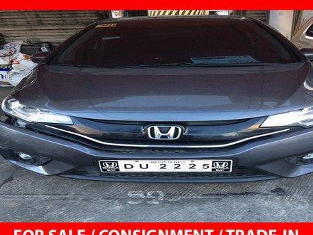 2017 Honda Jazz for sale