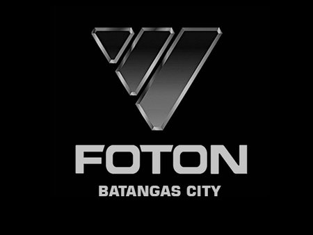 FOTON, Batangas City