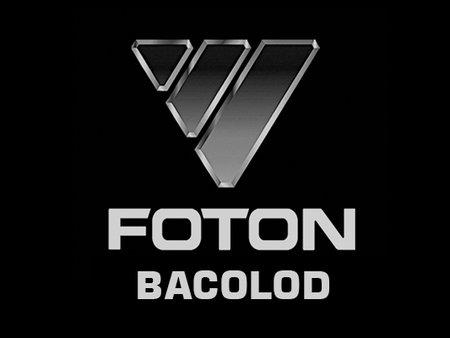 FOTON, Bacolod