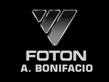 FOTON, A. Bonifacio ( Balintawak )