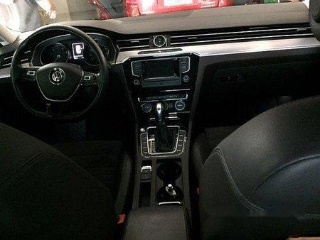 Volkswagen Passat 2016 for sale