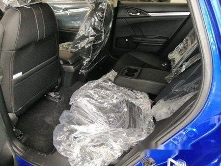 Honda Civic 2018 for sale