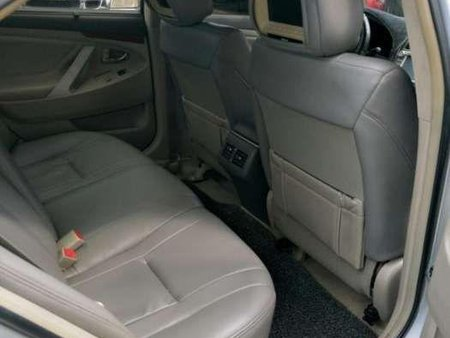 For Sale!!! Toyota Camry 2007 2.4V