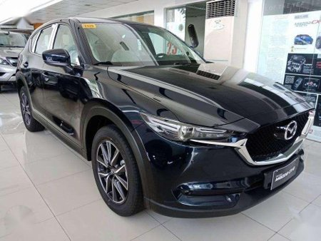 2018 Mazda CX5 for sale