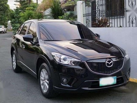 RUSH Mazda CX5 2012 for sale 545289