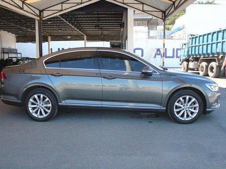 Volkswagen Passat Tsi 2016 for sale
