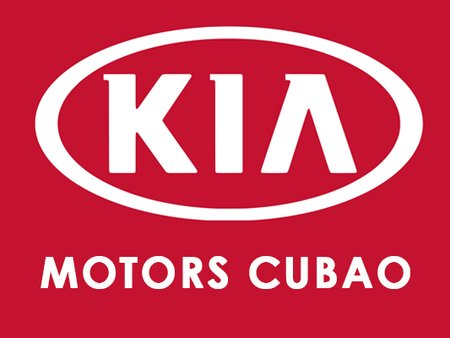 Kia, Cubao