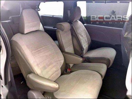 Brandnew 2019 Toyota Sienna LE