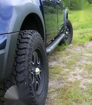 2004 Ford Explorer sportstrac FOR SALE