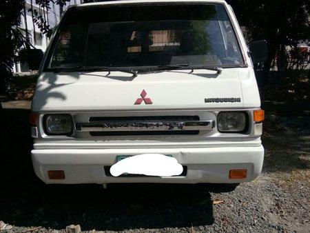 Mitsubishi L300 1997 for sale