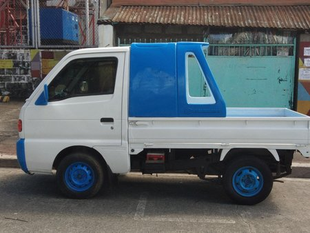 Suzuki Carry 2009 for sale