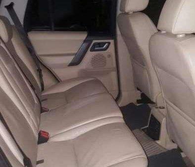 Land Rover Freelander 2008 for sale