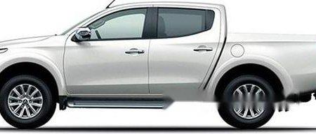 Mitsubishi Strada GLX 2018 for sale
