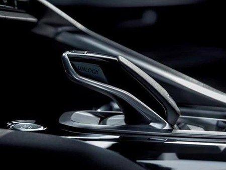 Peugeot 3008 GT 2018 for sale