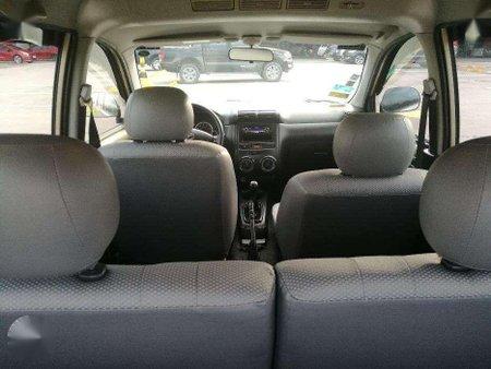 Toyota Avanza 2012 For Sale 569535