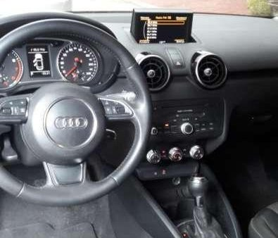 2014 audi a1 for sale