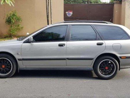 1998 Volvo V40 for sale