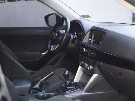 2012 Mazda CX5 for sale