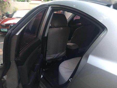 2005 Mazda 3 for sale
