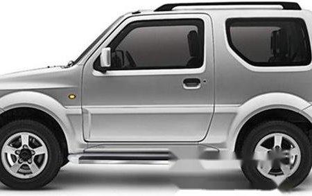 Suzuki Jimny Jlx 2018 for sale