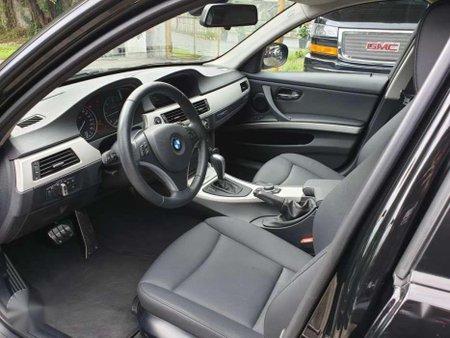 2012 BMW 318D turbo Diesel for sale