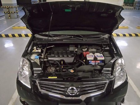 2013 Nissan  Sentra for sale