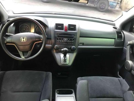 2010 honda crv for sale